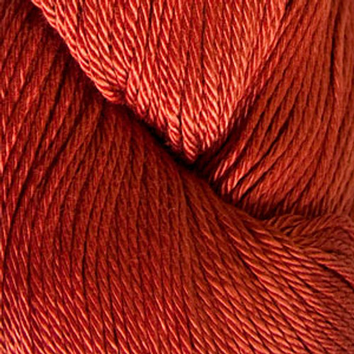 Cascade Ultra Pima Cotton Yarn - 3771 Paprika