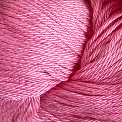 Cascade Ultra Pima Cotton Yarn - 3712 Primrose