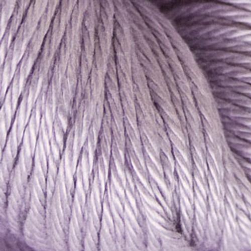 Cascade Ultra Pima - Purple Ice 3707