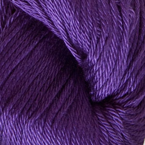 Cascade Ultra Pima Cotton Yarn - 3708 Regal
