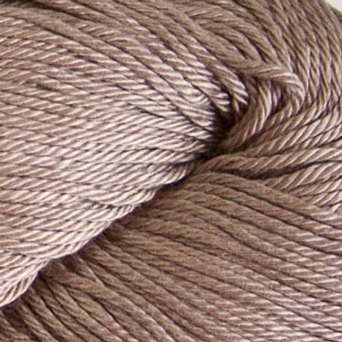 Cascade Ultra Pima Cotton Yarn - 3717 Sand