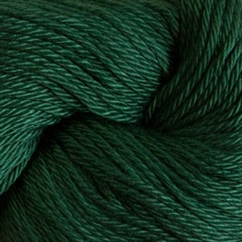 Cascade Ultra Pima Cotton Yarn - 3741 Shamrock