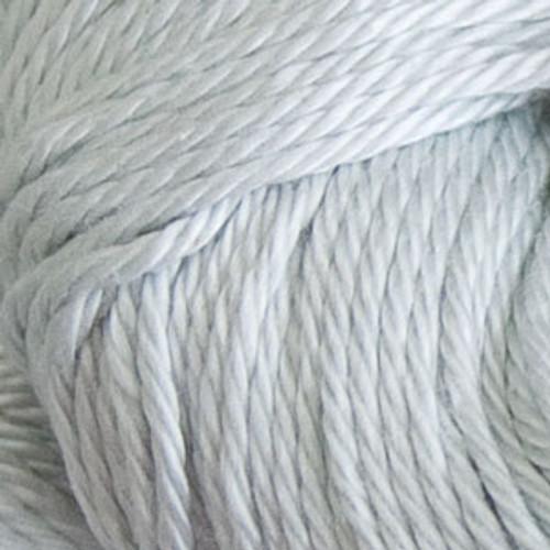 Cascade Ultra Pima Cotton Yarn - 3758 Soft Sage