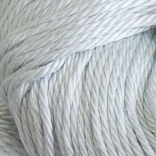 Cascade Ultra Pima Cotton Yarn - 3758 Soft Sage