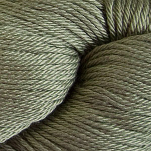 Cascade Ultra Pima Cotton Yarn - 3780 Summer Moss