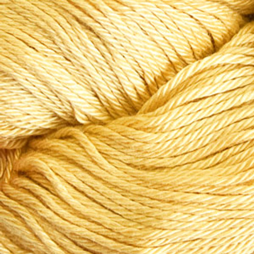 Cascade Ultra Pima Cotton Yarn - 3764 Sunshine