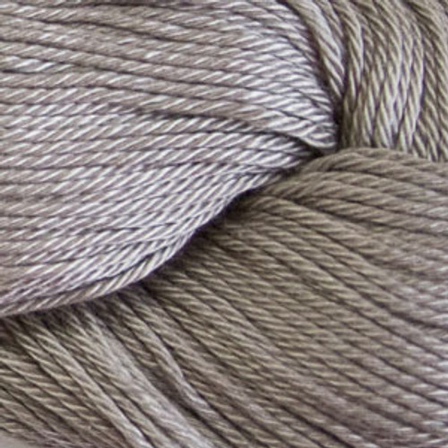 Cascade Ultra Pima Cotton Yarn - 3759 Taupe