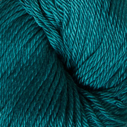 Cascade Ultra Pima Cotton Yarn - 3734 Teal
