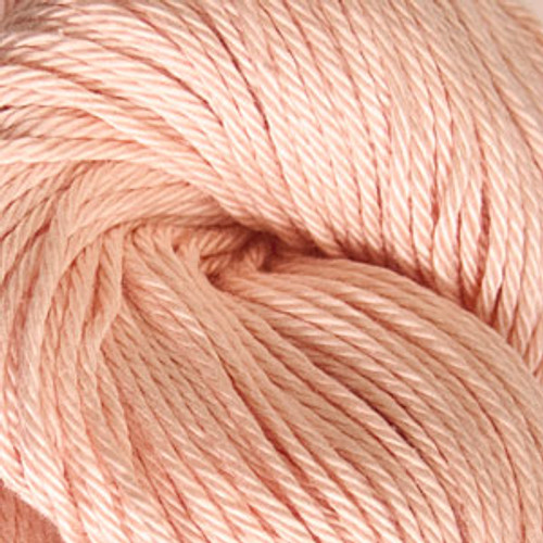 Cascade Ultra Pima Cotton Yarn - 3753 White Peach