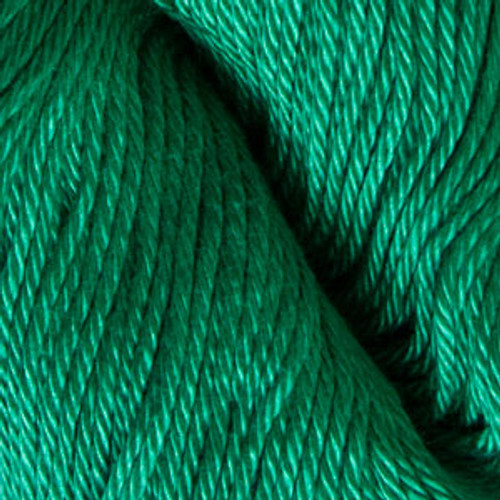 Cascade Ultra Pima Cotton Yarn - 3737 Emerald