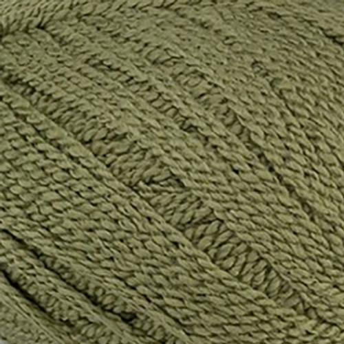 Cascade Fixation - Fern #5606