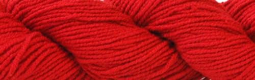 HiKoo  CoBaSi Really Red #47
