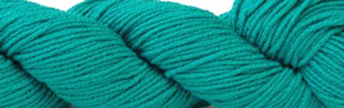 Hikoo CoBaSi Deep Turquoise #10
