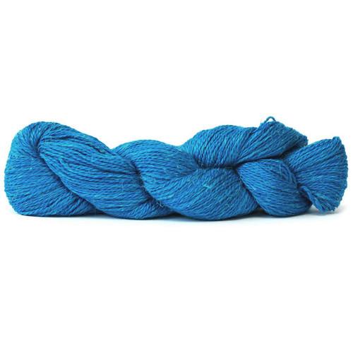 HiKoo Rylie #123 Ocean Blue