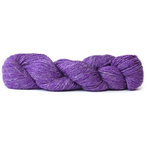 HiKoo Rylie - Urchin 124