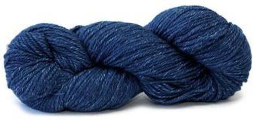 HiKoo Simplinatural Bright Blue #98