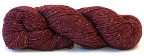 HiKoo Simplinatural Yarn - Cabernet 53