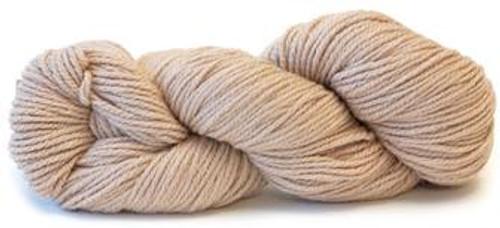 HiKoo Simplinatural Yarn - Camel 97