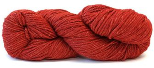 HiKoo Simplinatural Yarn - Cinnamon 94