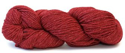 HiKoo Simplinatural Crimson #46
