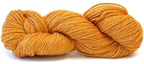 HiKoo Simplinatural Yarn - Gold Crest 57