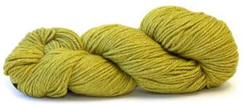 HiKoo Simplinatural Yarn - Grassy 95