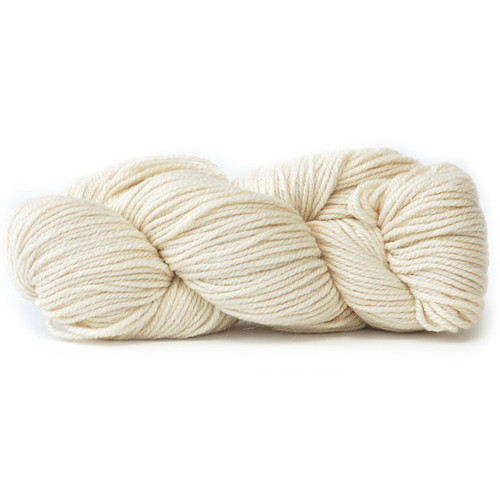 Hikoo Simplinatural Yarn - Natural 03