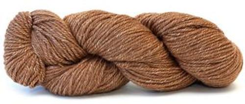 HiKoo Simplinatural Yarn - Tangent 96