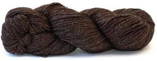 HiKoo Simplinatural Yarn - Turkish Coffee 35