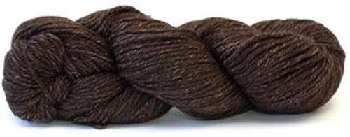 HiKoo Simplinatural Yarn - Turkish Coffee 35