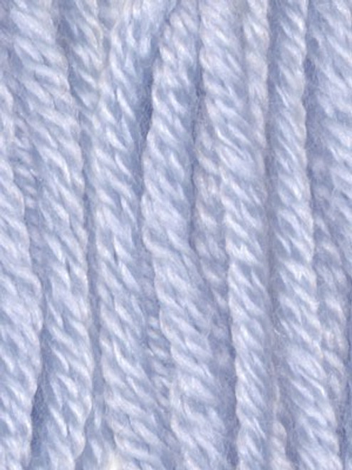 Lana Gatto Feelings #12260 Powder Blue