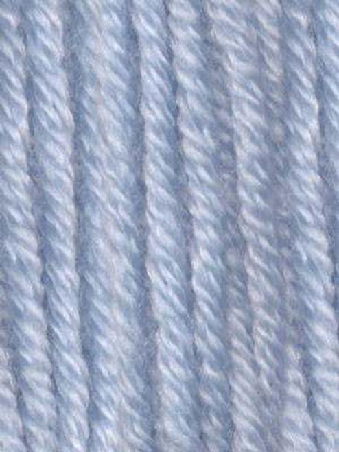 Lana Gatto Feelings #79108 Baby Blue