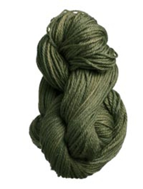Lorna's Laces Heaven Cedar #0007ns