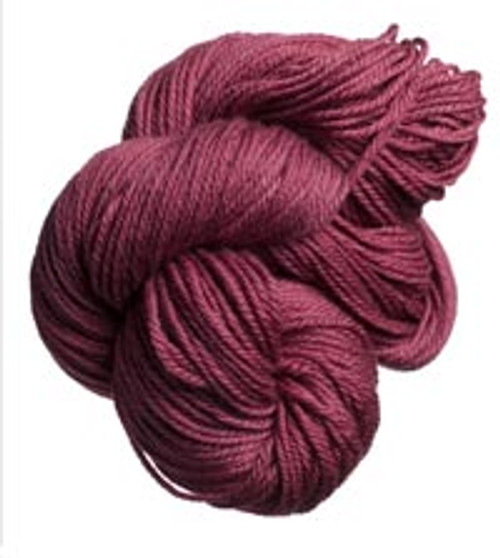 Lorna's Laces Heaven Manzanita #0002ns