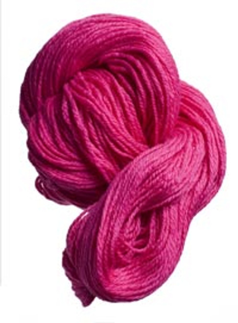 Lorna's Laces Heaven Pink Blossom #0001ns