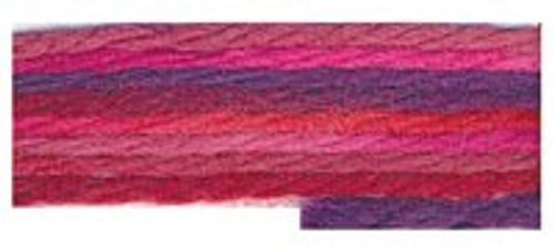 Lorna's Laces Heaven Valentine #0058