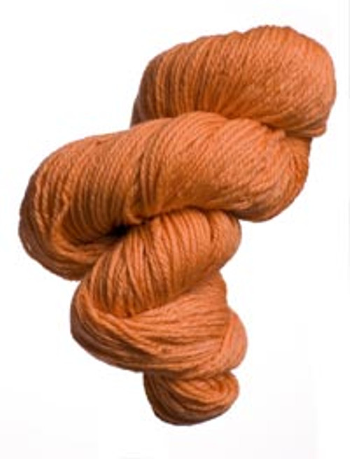 Lorna's Laces Helen's Lace Carrot #0042ns