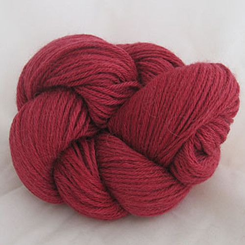 Lorna's Laces Honor Cranberry
