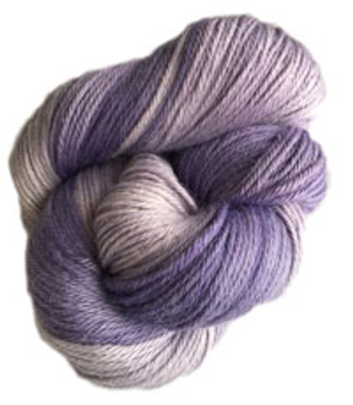Lorna's Laces Honor Dupage #114