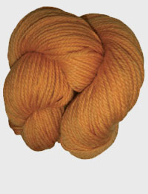 Lorna's Laces Lion & Lamb Butterscotch #55ns