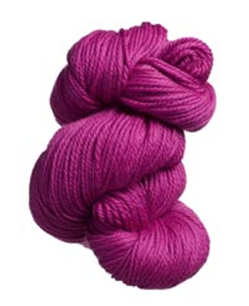 Lorna's Laces Shepherd Bulky Berry #0023ns