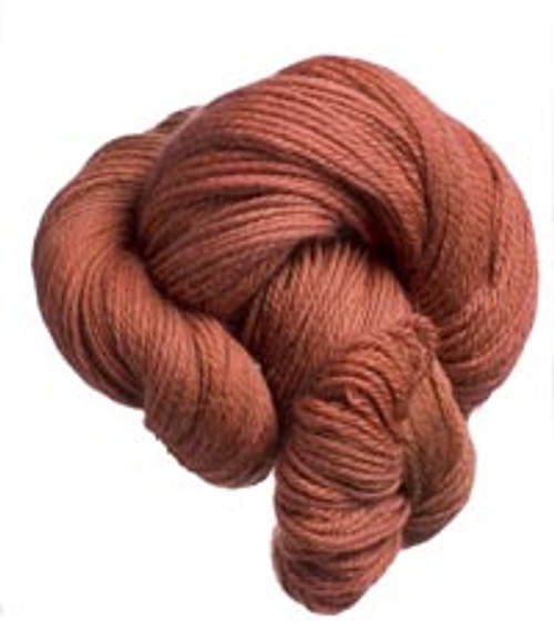 Lorna's Laces Shepherd Bulky Brick #0038ns