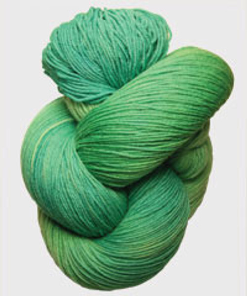 Lorna's Laces Shepherd Bulky Campbell