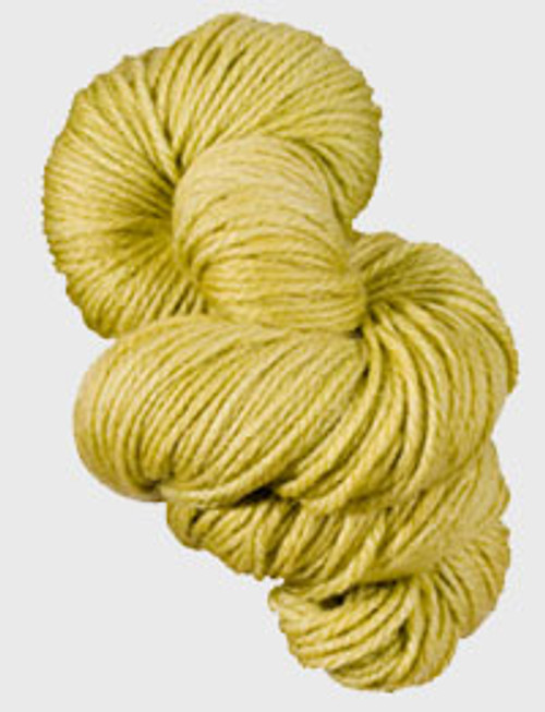 Lorna's Laces Shepherd Bulky Firefly #0054ns