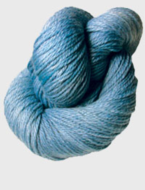 Lorna's Laces Shepherd Bulky Fjord