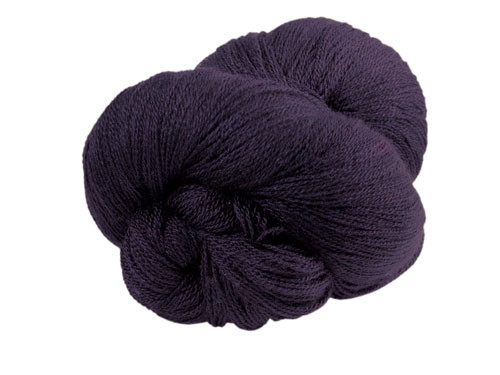 Lorna's Laces Shepherd Bulky Grand Street Ink