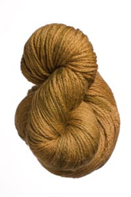 Lorna's Laces Shepherd Bulky Harvest #0008ns