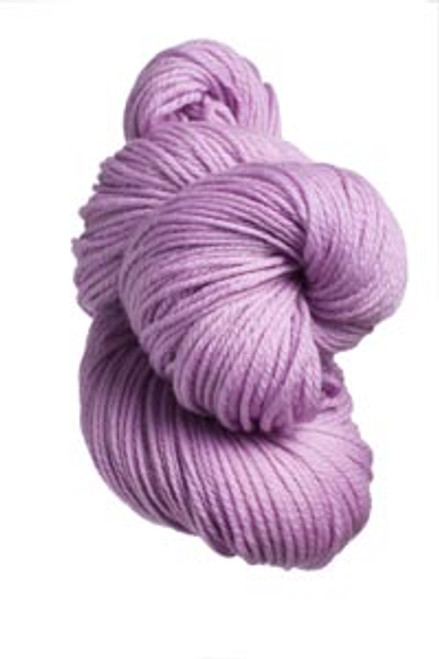 Lorna's Laces Shepherd Bulky Lilac #0012ns