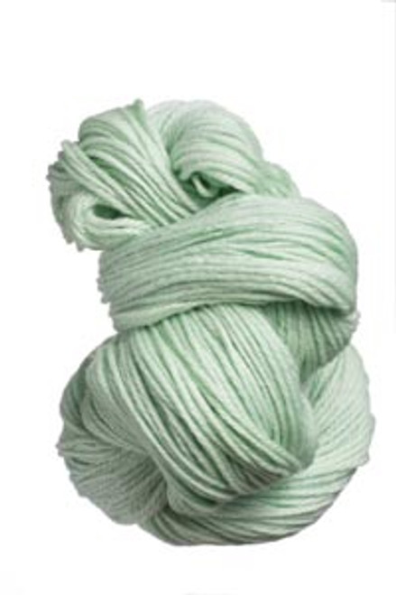 Lorna's Laces Shepherd Bulky Mint #0025ns