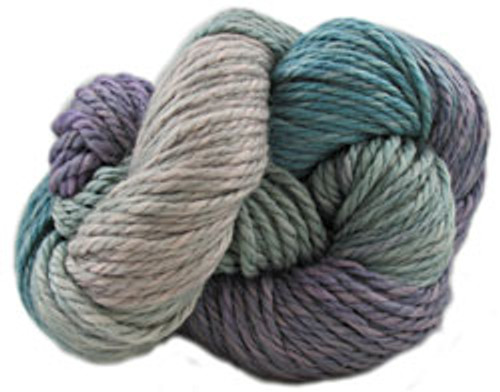 Lorna's Laces Shepherd Sock Yarn - Midway